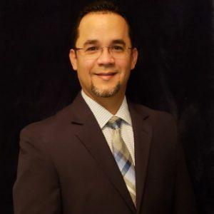 Axel Rivera Rodriguez