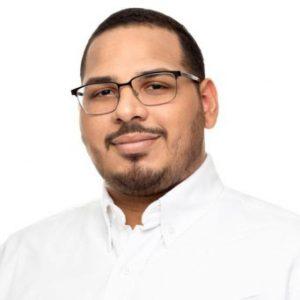 Profile photo of Hector S Alicea Perez