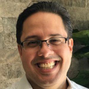 Profile photo of Ismael Aviles Pastrana, CPA