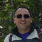 Luis Ruiz Estades