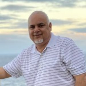 Profile photo of Julio Acosta Gonzalez
