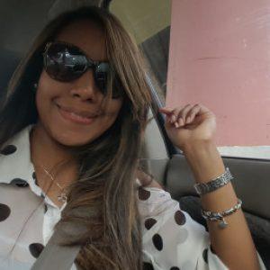 Profile photo of Estefany Tavarez Gerez