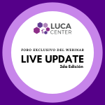 Group logo of Live Update
