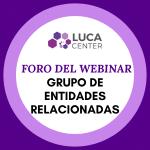 Group logo of Grupo de Entidades Relacionadas