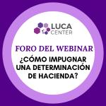 Group logo of ¿Cómo impugnar una determinación de Hacienda?