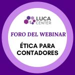 Group logo of Ética para contadores en el área contributiva
