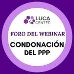 Group logo of Condonación del PPP y lo nuevo del PPN