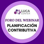 Group logo of Planificación Contributiva